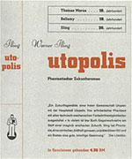 utopolis.jpg