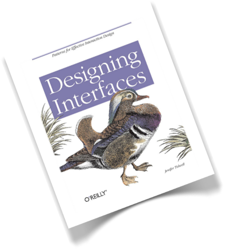 designinginterfaces