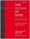 designofsites-bookcover