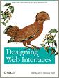 dwebi-bookcover