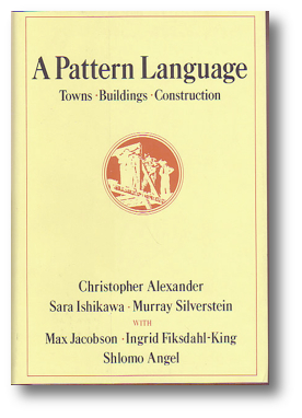 patternlanguage