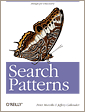 searchpatterns-bookcover