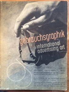 Cover design by Piet Schwarz
