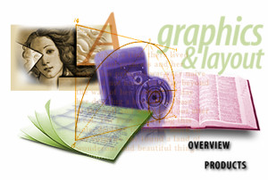 graphics&layout