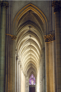 reimscathedral_0